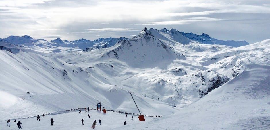 voyagedumonde.fr___Passer d'agréables séjours en colonie de vacances sous la neige